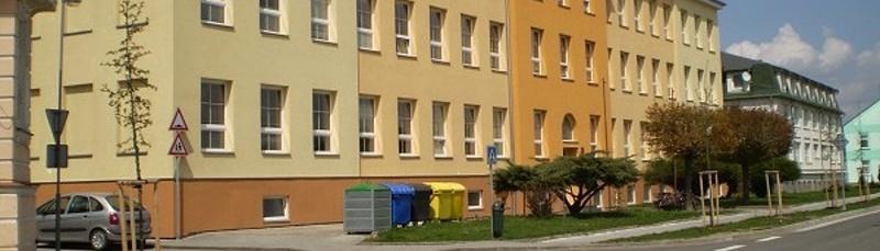 Obrázek školy